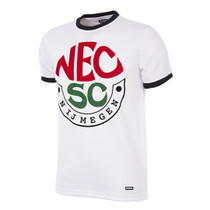 Retro Football Shirts - N.E.C Nijmegen Home Jersey 1978 - COPA 179