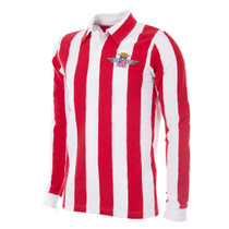 Atletico Madrid Retro Home Shirt 1939/40