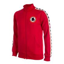 A.S Roma Jacket