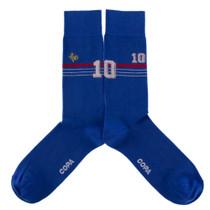Copa France 1998 Retro Socks