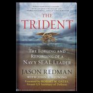 The Trident (Redman)