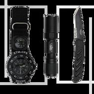 UZI: Special Forces Gift Set
