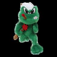 Freddie Frog Plush Toy