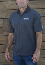 Navy SEAL Museum's Pebble Beach Polo