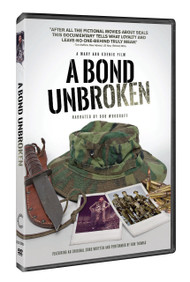 A Bond Unbroken (Documentary)