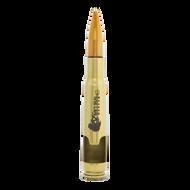 Navy SEAL Museum's 50 cal Bottle Breacher (Brass)