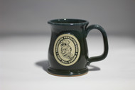 Underwater Demolition Teams Stoneware mug