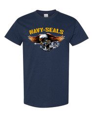 Kid's Navy SEAL T-Shirt