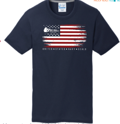 Museum Shooter/Flag A soft cotton feel with Dry Zone moisture-wicking technology for unbeatable comfort and performance 4.5-ounce, 65/35 poly/cotton. Lightweight excellent feel and fit!