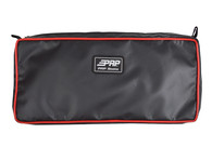 PRP Polaris Slingshot Rear Luggage Bags - Pair - Red