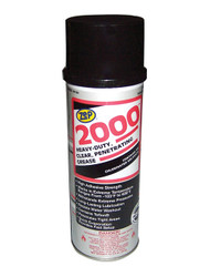 Zep 2000 Multi-purpose Spray Grease (AM-16)