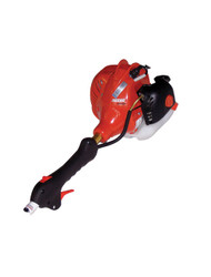 GAS Power Unit and Throttle Grip Assembly (BP-10)