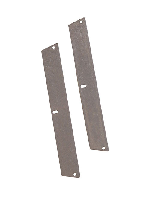 Finger Mounting Plate Support Kit (BP-22-SK)