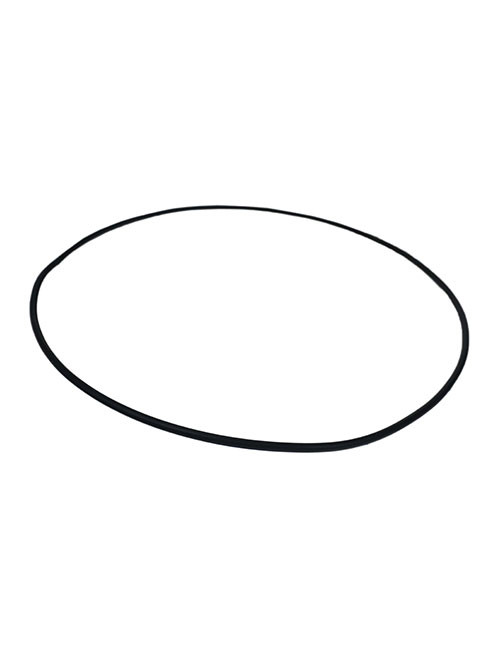 "18"" Replacement Retaining Ring (NB-RR-18)"