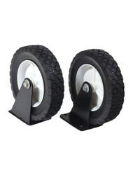 ATV Wheel Kit for WF-250 (WF-250-ATVWK)