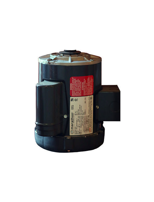 3/4 HP Replacement Motor for WF-250 (WF-250-MC)