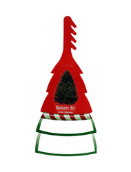 Species Tree Zap Tags - Balsam Fir 500/CS (TT-706-BFCS)