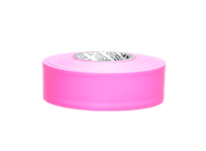 Pink Flag Tape
