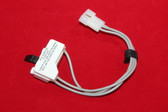 Dryer Door Switch Whirlpool Sears AP3132865 AP2976041 3406105