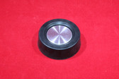 3362624 387987 Knob For Whirlpool, Kenmore Washer