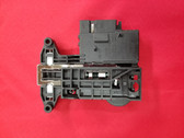 OEM LG 6601ER1004C Washing Machine Door Switch Lock PS3529312 EBF49827801