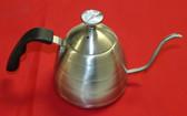 Hario Style Buono Coffee Drip Kettle 1.2 L