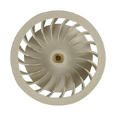 Dryer Blower Wheel Assembly for LG, PS3528491, AP4438881, 5835EL1002A