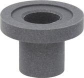 Dryer Drum Bearing Sleeve WE1M462 Compatible with GE Hotpoint