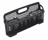 W10190415 Silverware Basket Compatible with Whirlpool KitchenAid Dishwasher
