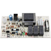 Ice Control Board 7629073 Q-210 series 76-2907-3 Compatible with Manitowoc  Ice Machine