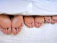 feet-copy.jpg