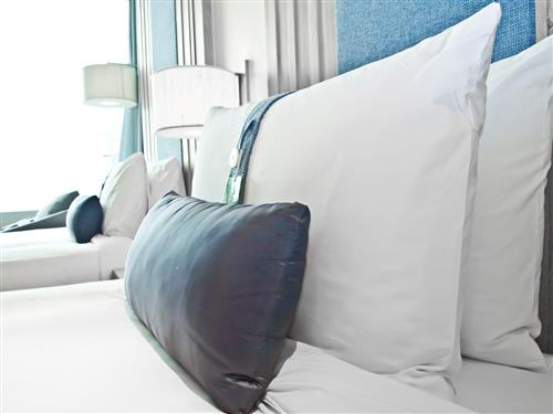 Choosing Between Fitted And Zippered Mattress Covers Rv