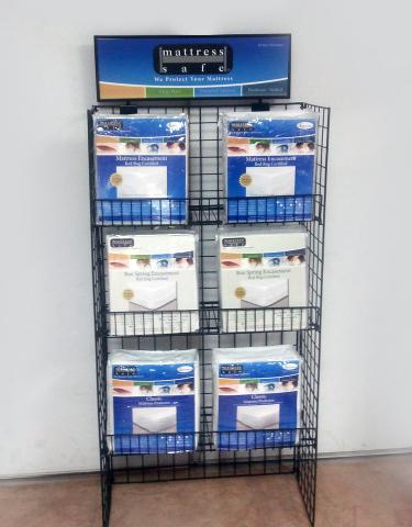 retail-rack-image.jpg