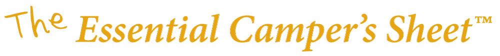 the-essential-camper-s-sheet-logo-nodropshadow-2-.jpg