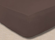 Dark Mocha Essential Camper's Sheet