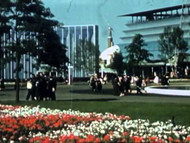 [Home Movies: New York World's Fair] 1939 on DVD