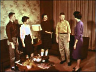 As Others See Us (1953) on DVD