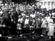 [Gould can 5483.7: Kinograms Newsreel] 1927 on DVD