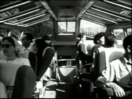 Passenger Train, The (1954) on DVD