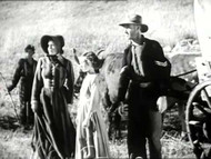 Pioneers of the Plains (1942) on DVD