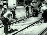 March of Progress, The (1945) on DVD