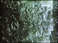 Mercury, exploration of a planet on DVD