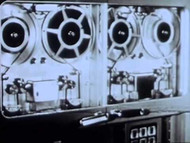 Electronic Computers Improve Management Control (1957) on DVD