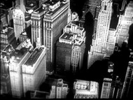 Cities: How They Grow (1952) on DVD
