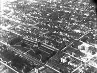 [San Francisco Aerials] 1920 on DVD