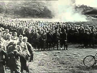 Arm Behind the Army, The (1942) on DVD