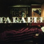 Parable (1964) on DVD