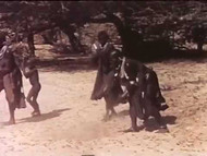 Who shall reap? (1970?) on DVD