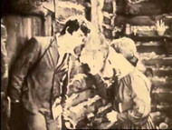 Abraham Lincoln: A Film Lesson in Citizenship (19270 on DVD