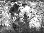 Story Of Asbestos (ca. 1922) on DVD